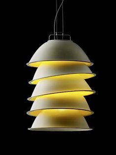 1000 images about ingo maurer on pinterest led lamps. Black Bedroom Furniture Sets. Home Design Ideas