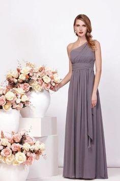 Pretty Woman Bridal Wear Profile Image