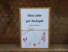 Drawings, Frame, Painting, Home Decor, Paper, Paper Mill, Invitation Cards, Cordial, Invitations