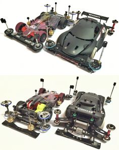 S2 + MS-Pro Avante mk.II + Astralster #ミニ四駆 #tamiya #tamiya_indonesia Mini 4wd, Hobby Toys, Tamiya, Toys For Boys, Hot Wheels, Super Cars, Action Figures, Models, Templates