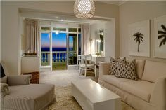 Clifton - Cape Town Atlantic Coast - Self Catering Holiday Accommodation http://capeletting.com/atlantic-coast/clifton-bantry-bay/cape-view-clifton-six-12/