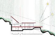Renzo Piano Building Workshop - Projects - By Type - Private House in Colorado