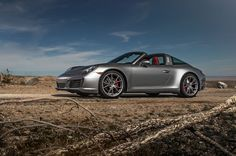 #Lease a 2017 #Porsche 911 Targa 4S with Premier's Simple Leasing program, apply online at www.pfsllc.com to see if you qualify http://www.motortrend.com/cars/porsche/911/2017/2017-porsche-911-targa-4s-first-test-review/