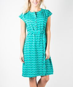 Dress code on pinterest one shoulder lily pulitzer and - Dress code rennes ...