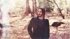 Feeder's Grant Nicholas to release solo album.