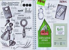 My travel journal (Cadca Slovakia - Prague Czech Republic) Prague Czech Republic, Journal Ideas, Travel, Inspiration, Biblical Inspiration, Viajes, Traveling, Trips, Tourism