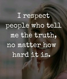 Respect People, Daddy Daughter, Dad Daughter