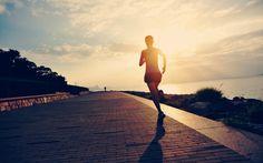 Para obter Saúde é preciso ter a receita correta como por exemplo exercícios na medida certa e ter uma boa dieta com um bom repouso pois corpo precisa.
