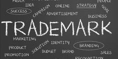 We are one of the best trademark registration attorney firm that delivers trade marks for clients in Australia and worldwide.We help the clients for trademarking a business name. Our Trademark lawyers in Sydney and Melbourne will help for the online trademark registration.