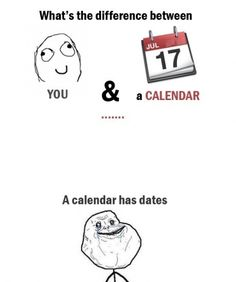 lol, funny, meme