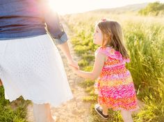The Remedy for Our Helicopter Parenting