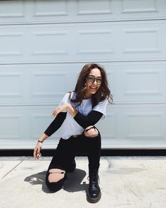Ona gang were u at Milky Way Photography, Girl Photography Poses, Aesthetic Girl, Everyday Outfits, My Idol, Celebrity Style, Cute Outfits, Fashion Outfits, Celebrities