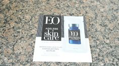 While supplies last, request a free skin care sample pack from EO Skincare. Samples limited to 1 per household and delivered via USPS. Going Blonde From Brunette, Free Makeup Samples, Maybelline, Nyx, Exfoliating Scrub, Makeup Essentials, Makeup Palette, Makeup Kit, Korean Skincare