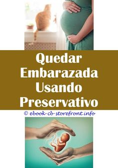 900 Puedo Quedar Embarazada Tomando Pastillas Ideas Content Trends How To Memorize Things Fertilaid