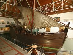 Dias Museum Complex | Heritage Collection Mossel Bay