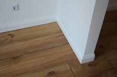 Házprojekt: hajópadló A-tól Z-ig Home, Renovations, Hardwood, Old House, Hardwood Floors, Flooring, House, Baseboards, Wood Floors
