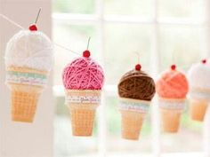 ice cream party | Ice cream party dec | Party time!!