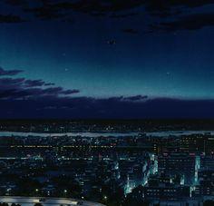 Clocks - Shinsou Hitoshi x Reader -