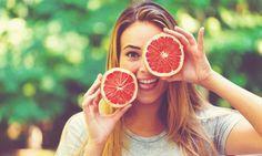 Επτά τροφές που προστατεύουν την καρδιά  #Υγεία
