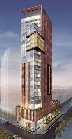 Type of housing Condominium