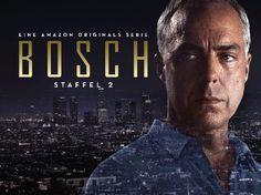 Harry Bosch ist zurück – Die zweite Staffel der Amazon Originals Serie startet am 11. März - http://www.onlinemarktplatz.de/64526/harry-bosch-ist-zurueck-die-zweite-staffel-der-amazon-originals-serie-startet-am-11-maerz/