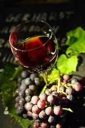 Proceeds from ticket sales for the Margate 2016 MBA Wine Tasting will benefit the MBA's Daniel & Maria Walters Scholarship program for Margate students.