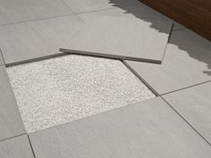 1000 Images About Outdoor Pavers On Pinterest Porcelain Tiles Outdoor Flo
