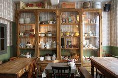 alacena_vitrina_restaurante