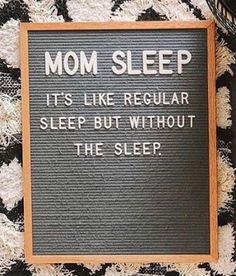 Moms Sleep, Letter Board, Lettering, Drawing Letters, Brush Lettering