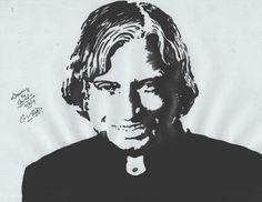 Swami Vivekananda portrait photo painting - TenorArts in ...