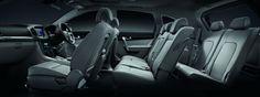 New-Chevrolet-Captiva-Sport-Models-SUV-Launched.jpg (950×357)