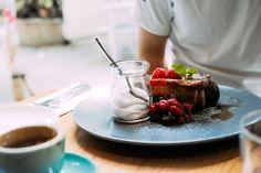 The good spot : Café Deadend, Hong Kong, China ,  #bagel #breakfast #cafédeadend #coffee #dp2q #frenchtoast #hongkong #quattro #sheungwan #sigma #thegoodspot
