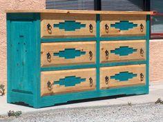 Home Decor, Furniture Store | Albuquerque, NM