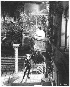 Romeo & Juliet: Muses, Lovers | The Red List