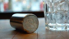 Banks rum cap measure