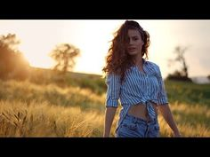 Armin van Buuren feat. Josh Cumbee - Sunny Days (Official Music Video) - YouTube