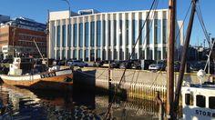 Norske kommuners iver etter å bygge nye kultur- og idrettsbygg har ført til magrere kår for det øvrige kulturtilbudet. Siden 2008 har kommunenes driftsutgifter økt med 130 prosent, mens barn og unge får stadig mindre.