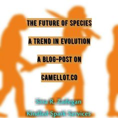 What does the future hold for violent species? Does the killing and consumption of other living beings affect the life-span of species? Find out in this blog-post. #Evolution #Model #Life #Meat #Yoga #PlantLife #Vegetation #Vegan #Vegetarian #Kindness #PETA #Zoo #Shelter #Adopt #Meme #InfoGraphic #Science #Ascension #Yoga #Meditation #Blogs #Consulting #KindledSparkServices #CamelLotBlog #CamelLotShop #GroupMonthly #GroupMonthlyLight #ExecutiveLeadershipActivation #ArgentoCodes