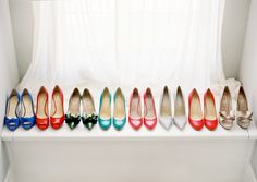 #shoes, shoes, shoes    PleaseVisit my blog for some more amazing photos!    Also Please share Thanks!