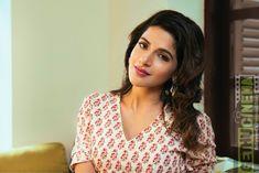 Iswarya Menon  pink saree  seductive Actress Iswarya Menon 2018 Latest Cute Gallery Photograph of Iswarya Menon राज्य सरकार की ग्रामीण एवं शहरी क्षेत्र में हर घर नल का जल योजना संबंधी समस्या के निराकरण हेतु पहल  #BIHARPUBLICHEALTHENGINEERINGDEPT #BIHARGOVTINITIATIVE PHOTO GALLERY    PBS.TWIMG.COM  #EDUCRATSWEB 2020-11-26 pbs.twimg.com https://pbs.twimg.com/media/EnzoVDzUYAA9ral?format=jpg&name=4096x4096