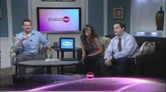 men stomach growling on tv - YouTube