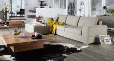 verona sofa bed in mocha