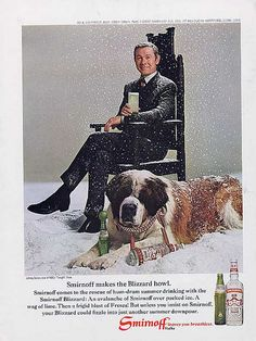 Johnny Carson celebrity endorsement