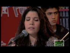 Nektaria Karantzi - Τώρα είν' Αγια Σαρακοστή - Нектария Карантзы. (Beautiful Greek Song about Great Lent)