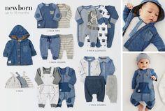 リトルベアー | 新生児ボーイズ & ユニセックス | ボーイズ | Next:日本