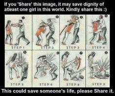 May help save someone,somewhere