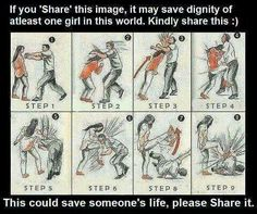 May help save someone,somewhere