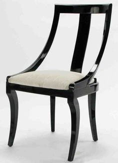 Dining Room Chairs Black Dining Chairs Set Of 2 Black Faux Leather Chrome. Set Of 4 Black Bicast Modern Dining Chairs W Metal Legs. 30 Ways To Incorporate A Glass Dining Table Into Your . Home and Family Black Dining Chairs, Farmhouse Dining Chairs, Outdoor Dining Furniture, Dining Room Chairs, Side Chairs, Dining Table, White Furniture, Rustic Furniture, Furniture Styles