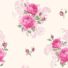 25 Best Anything Roses Images In 2019 Vintage Floral Vintage