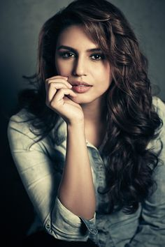 Huma Qureshi Birthday                                                       …